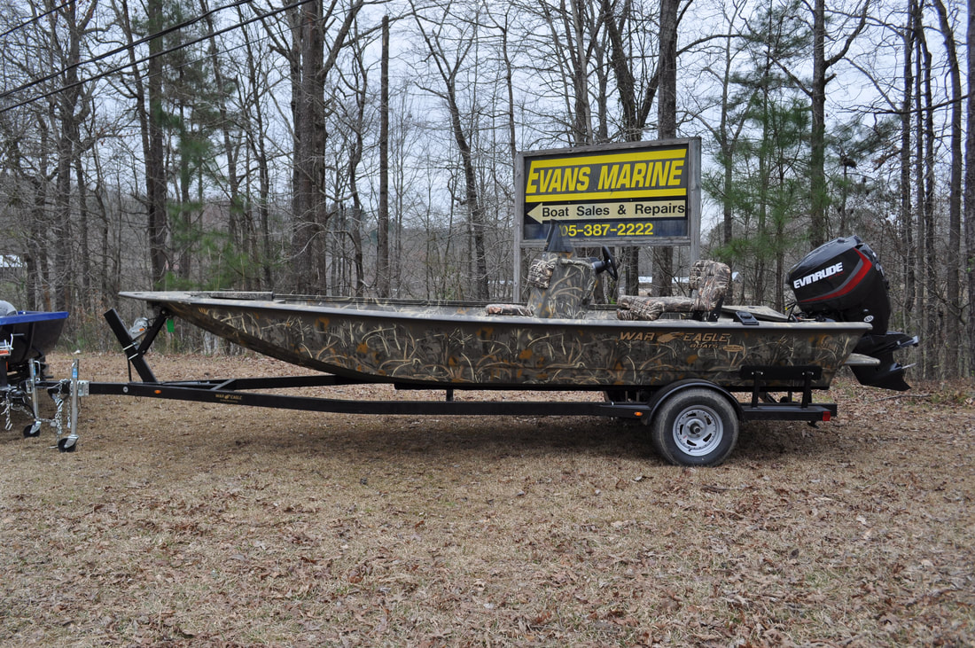 As Well As Eagle Boat Trailers For Sale On Eagle Boat Trailer Wiring War Eagle Boat Wiring Diagram on